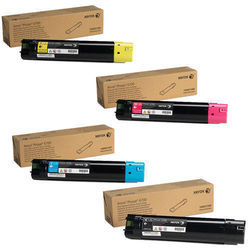 Xerox Color Toner Cartridge 3535