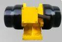 FS150-200 High Frequency External Vibrator