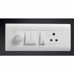 Indoor 11 kv VCB Panel, हैवेल्स स्विचबोर्ड