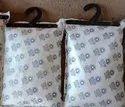 500 Gm & 1 Kg Blue Silica Gel Bag