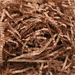 Crinkle Shredded Paper