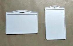 Paper Camical I-Card Holder Service
