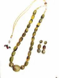SPJ056 Gemstone Jewellery