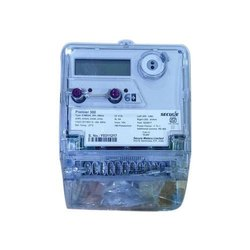 Secure Meters Secure Make APEX ABT Meter, Model Number/Name: Premier300, for Industrial