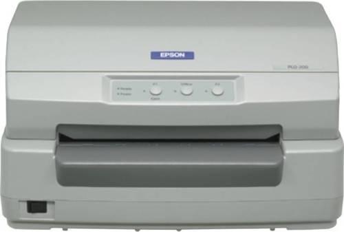 Used Printer - Used HP LaserJet Pro 400 M401DN Printer