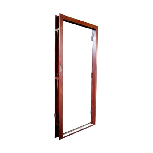 trade thumb single lining available fire hardwood contractors linings accounts frames door here internal
