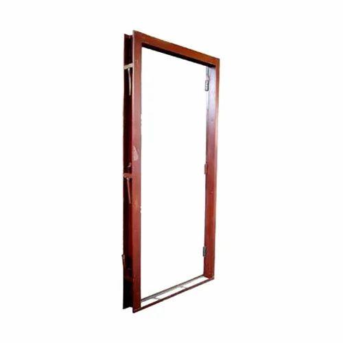 marvelous frames ideas interior amazing design home uk door with in