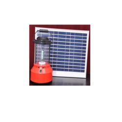Alnoor Galaxy Solar LED Lantern