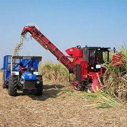 Sriram Tractors, Villupuram - Wholesale Trader of Agricultural