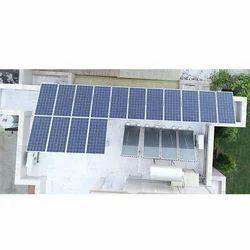 Solar Power Systems In Bhavnagar सोलर पावर सिस्टम भावनगर