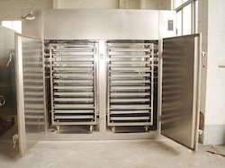 Food Drying Machine