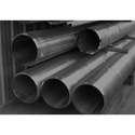 Seamless Pipes ASTM A 106 Gr B