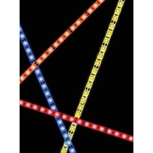 Syska led strip light st series at rs 180 meter syska led strip light st series aloadofball