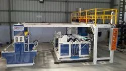 Air Bubble Sheet Plant Manufacturer