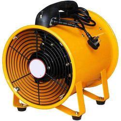 Electric Ventilation Fan