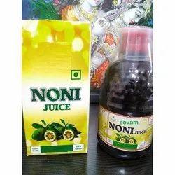 Noni Juice
