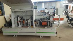 RI-528E Full Automatic Edge Banding Machine