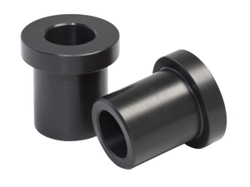 Flanged Rubber Bushings