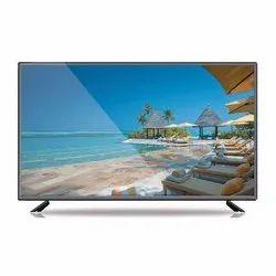 50 Inch Smart FHD TV