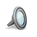 75W LED Highbay Light