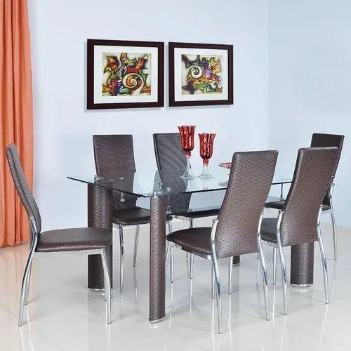 Bambino Nilkamal Dinning Table