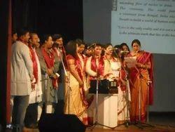 Home Teousion Singing Teacher Madangir Pushpa Bhawan New Delhi