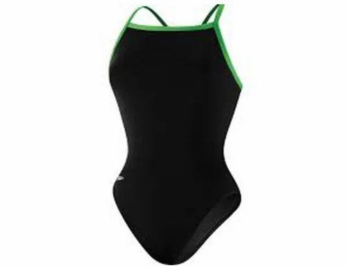 Black Swimming Suit Galaxy Sports World Id 19431468755