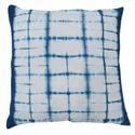 Printed Cushion Cover Tie Dye Fabric