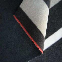 Acid Resistant Fiberglass Fabric