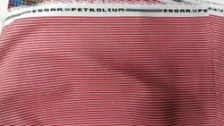 Essar Petroleum Shirting Fabric
