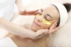 10.30 Am To 8.30 Pm Manually Facial service in jehanabad