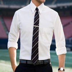 Mens Corporate Uniforms