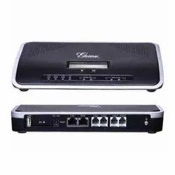 Grandstream UCM 6202 IP-PBX