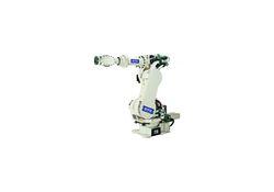 Handling Robot ST100