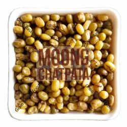 Roasted Moong Chatpata, Packaging Size: 30 kg
