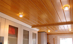 False Ceiling in Madurai, Tamil Nadu | Get Latest Price ...