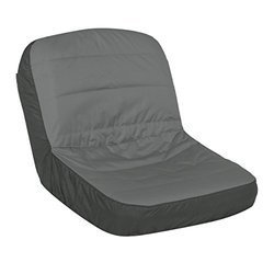 Lawn Tractor Seat Cushion