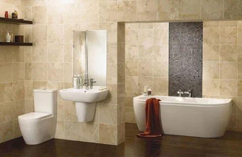 Toilet Cp Amp Sanitary Fixing Works In Taramani Chennai