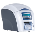 Double Sided ID Card Printer