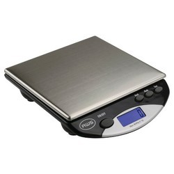 Govt. Stamp Weighing Scale