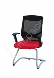 Iris VC - Visitor Chair