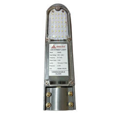 Delta 30W LED Street Light