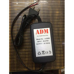 ADM Power Supply