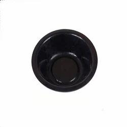 Black Rubber Diaphragm