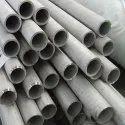 S31803 Duplex Steel Tubing