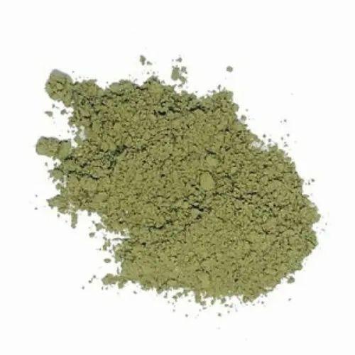 Sidr Powder