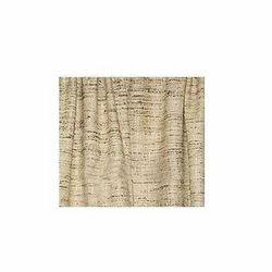 Printed Raw Silk Fabrics