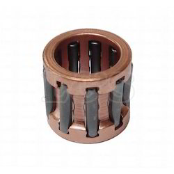 Small End Bearing
