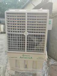AK12LC Kapsun Antarctica Air Cooler