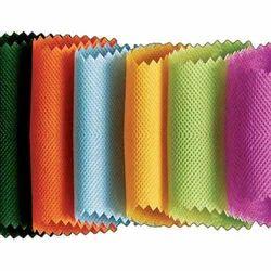 BOPP Laminated Non Woven Fabric